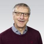 Béat Gerber